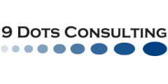 9-dots-consulting