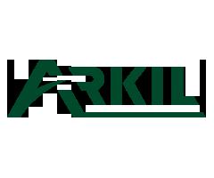 arkil_logo_cmyk