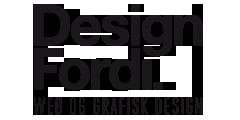 designfordi