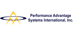 e-pasi partner logo