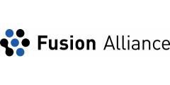 fusion-alliance-logo
