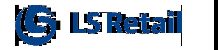 lsretail_logo
