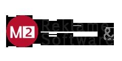 m2_rs_logo