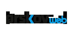 ørskov-web-logo-color
