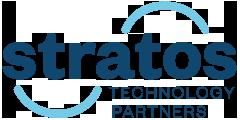 stratos logo