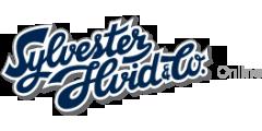 sylvesterhvid_logo